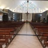 Ruang-Dalam-Gereja